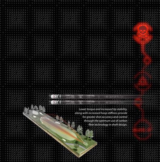 technology_rip_control_en